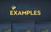从零开始学Python-Day9-集合list和元组tuple